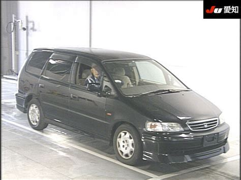 car owners manuals for sale 1998 honda odyssey regenerative braking honda odyssey 1998 used for sale