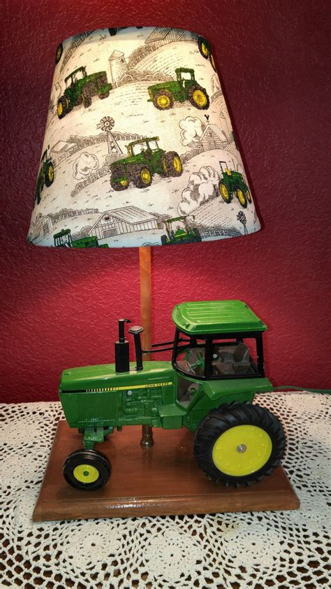 john deere bedroom accessories 17 best ideas about boys tractor room on pinterest boys