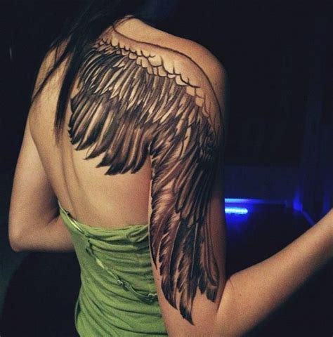 kendall tattoo on neck 17 best images about tattoos on pinterest sharpie