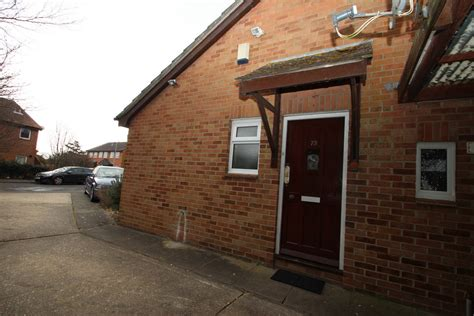 the house mudeford 1 bedroom house in mudeford estate agents mudeford