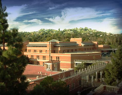 Ucla Mba Ranking by Ucla Recommendation Questions 2013 2014 Mba