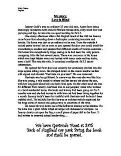 Describe Sadness Essay by Sad Storry Essay Durdgereport492 Web Fc2