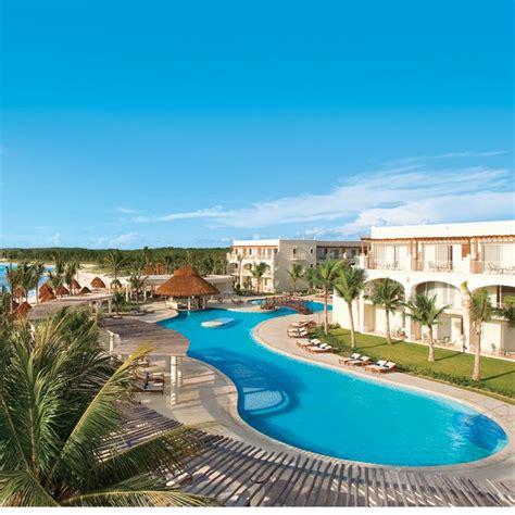 best all inclusive resorts 50 all inclusive family top 10 all inclusive resorts inclusive resorts