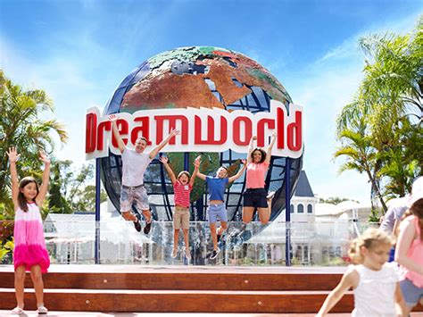 theme park tickets racv coupon dreamworld free coupons 4 you