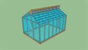 Greenhouse Blueprints Pics Photos Greenhouse Plans Free Greenhouse