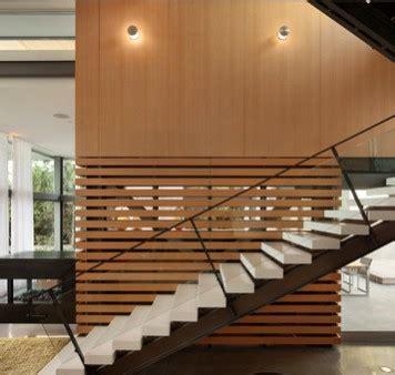 divisori in legno per interni pareti divisorie