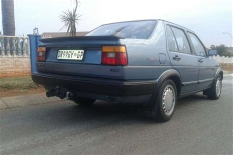 vehicle repair manual 1989 volkswagen type 2 seat position control 1989 vw jetta 2 cli cars for sale in gauteng r 45 000 on auto mart