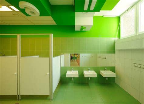 id馥 d馗o chambre gar輟n modernes design deco chambre design with moderne bureau