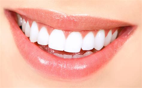 with teeth brighter teeth 5 and inexpensive ways to whiten your teeth lakshmi in trance
