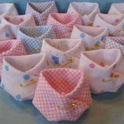 cool baby shower prizes for cool baby shower baby