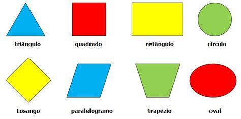 figuras geometricas solidos 193 rea das figuras planas estudo f 225 cil