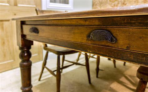 antique couches for sale antique snooker tables for sale antique furniture for sale
