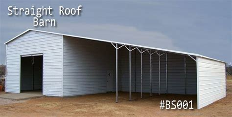 Barn Roof Paint Sprayer - 13 best metal carports barns buildings images on