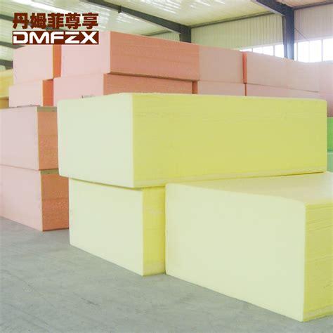 hard foam for sofa hard foam for sofa hard foam for sofa instasofaus