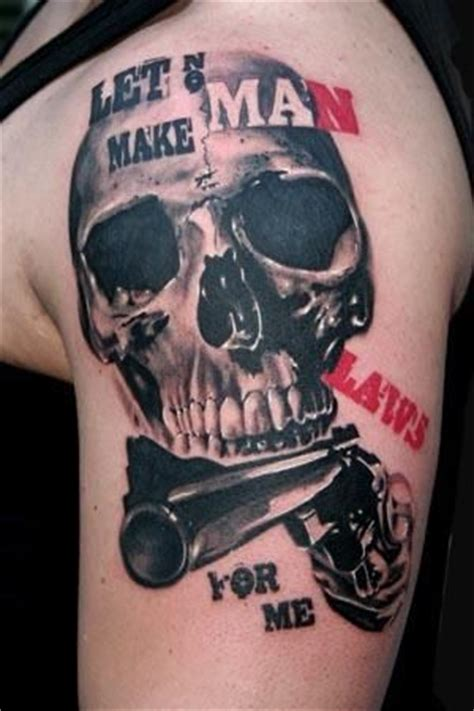 trash polka tattoos style miami 147 best images about trash polka tattoos on