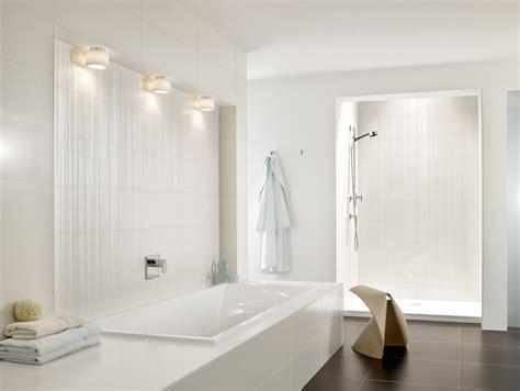 französisch badezimmer dekor badezimmer gold