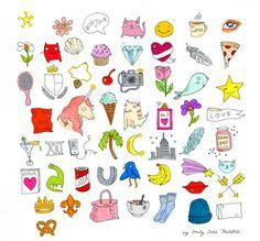 Sticker Selber Gestalten Whatsapp by Colourful Printable Diary Stickers Filofaxing Kalender