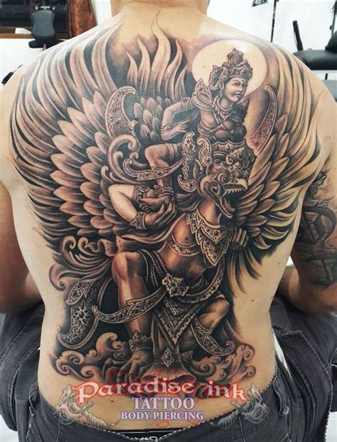 altar tattoo bali review balinese tattoos symbols designs pictures tattlas