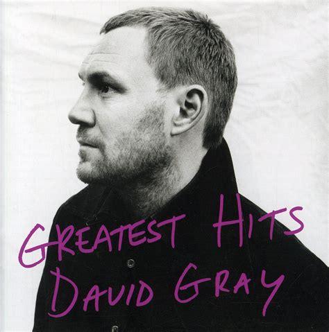 David Gray Finder David Gray Quot Babylon Quot
