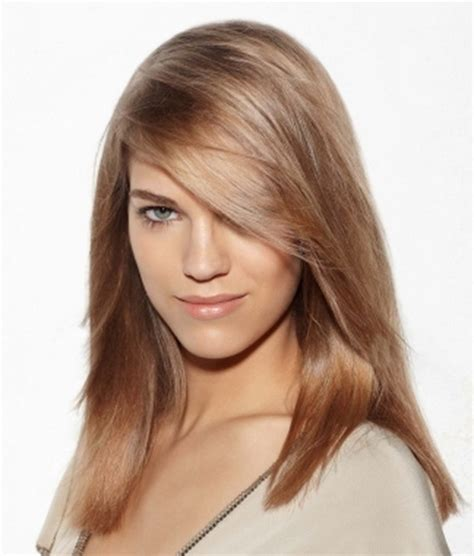 Exemple Coupe De Cheveux by Exemple De Coupe De Cheveux