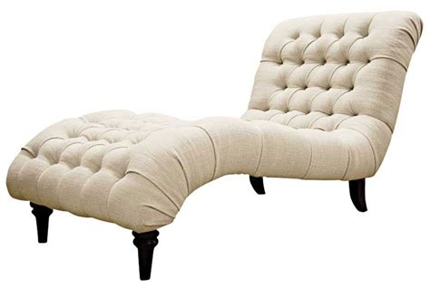 chaise lounge covers indoor emejing indoor chaise lounge covers images decoration