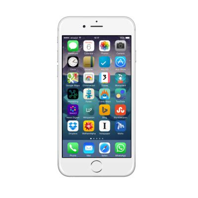 apple iphone  png transparent image  clipart
