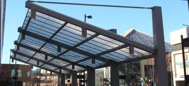 Steel Canopy Design by Rbi Structures Glass Structure And Car Wash Design