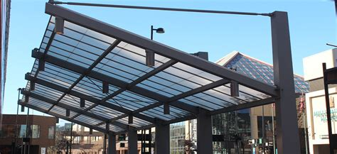 awning structures rbi structures glass structure and car wash design