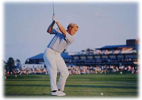 jack nicklaus slow motion swing jack nicklaus golf swing slow motion 28 images 3jack