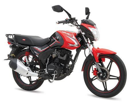 motocicletas coppel motocicletas coppel motocicletas en l 237 nea coppel com