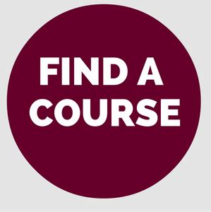 Https Www Umb Edu Academics Course Catalog Course Info Grd Mba 20af All 626 by Undergraduate Catalog Academic Catalogs