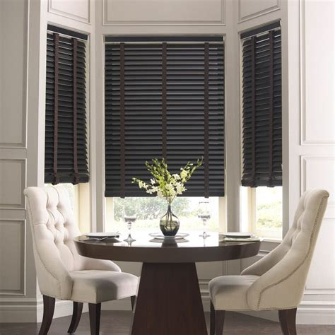 10 best ideas about blinds 10 best ideas about black wooden blinds on pinterest
