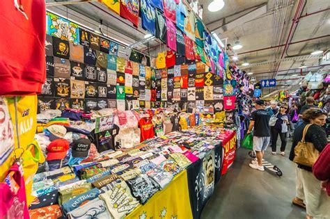 Sydney Paddy's Markets   Sparklette Magazine