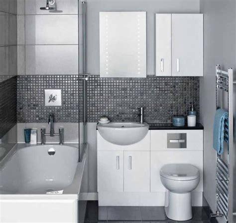 desain keramik kamar mandi minimalis modern desain