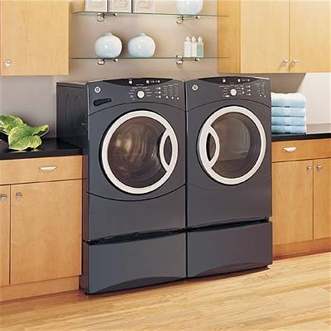 best washer dryer best washer and dryer sets stackable washer dryer combo