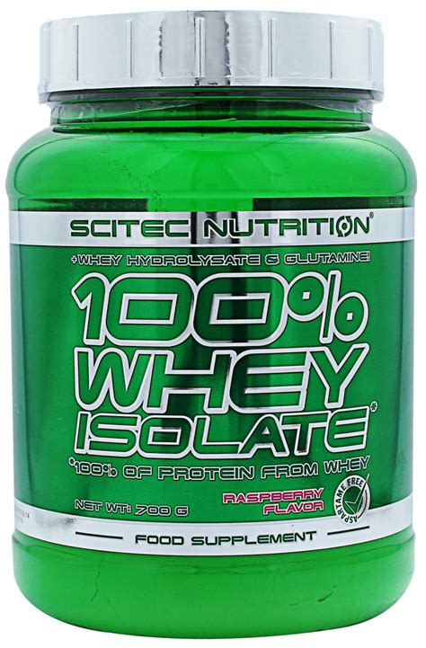 Whey Scitec scitec nutrition 100 whey isolate photo gallery at zumub