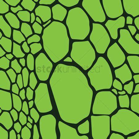 animal skin patterns vector background welovesolo 动物花纹矢量图与图片素材 无限图