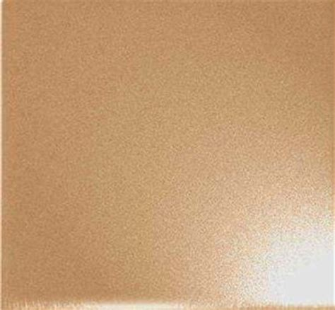 bead blast finish bead blasting finish copper stainless steel sheet id