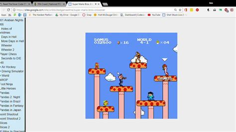 chrome themes unblocked google chrome games mario fandifavi com