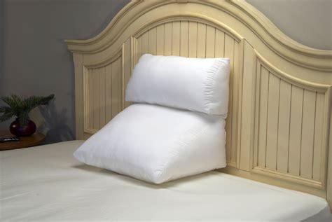 toronto canada  sale adjustable bed reading lumbar nursing breathability contour