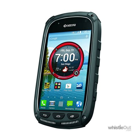 xt price kyocera torque xt prices compare the best plans from 0