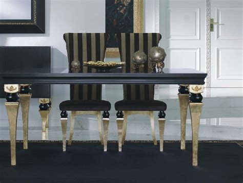 dining table luxury dining tables uk