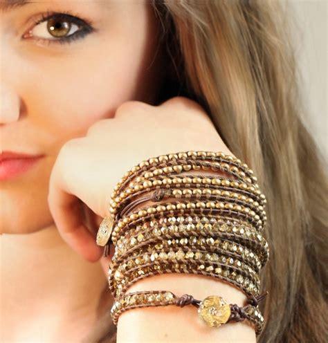 Girls Stylish Bracelets Collection   Virtual University of Pakistan