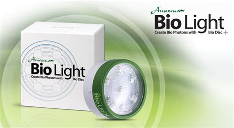 Bio Malaysia biodisc malaysia