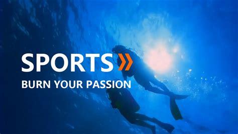 sports     world moviezilla  sports