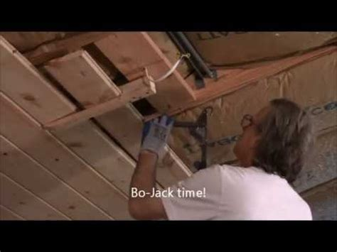 install tongue and groove ceiling diy whitewash wood wall doovi