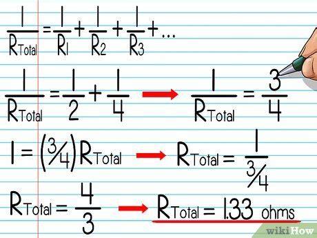 resistor voltage step c 243 mo calcular la tensi 243 n en un resistor 17 pasos