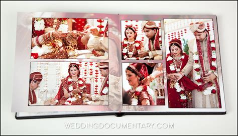 Wedding Album Design In Pune by Questions To Ask Your Wedding Photographer India S