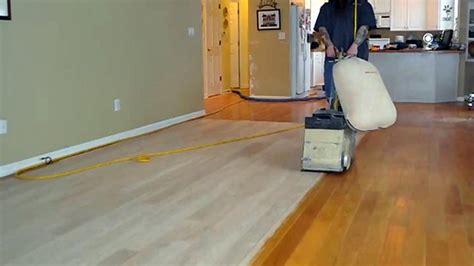 Sander For Wood Floors ? Floor Matttroy