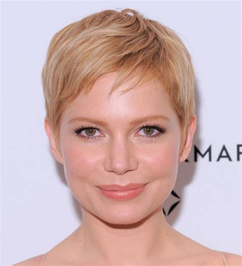 how to do a pixie hairstyles pixie hairstyles hairstyles weekly